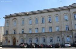 АБХАЗИЯ: Глава Правительства подписал Распоряжение об использовании средств резервного фонда Кабмина