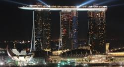 """Что мешает Абхазии стать черноморским """"Сингапуром""""?"""