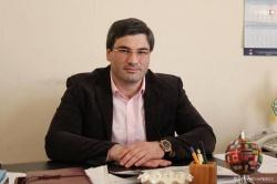АБХАЗИЯ: Хутаба: разрабатывается Стратегия развития спорта в Абхазии