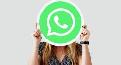 Facebook снабдит WhatsApp собственной платежной системой