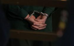 АБХАЗИЯ: Гражданину Абхазии грозит 12 лет тюрьмы за взятку на Сочинской таможне