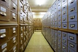 АБХАЗИЯ:  В Москве состоится презентация сборников архивных документов по истории Абхазии