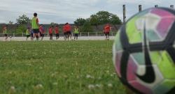 АБХАЗИЯ: Подготовиться к Европе: сборная Абхазии тренируется в преддверии ConIFA-2019